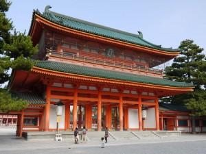 京都・紅葉巡り