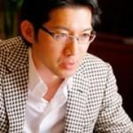 「非常識な成功法則」神田昌典