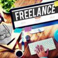 IT・Web系のフリーランス(個人事業主)を目指す人を支援するサービス