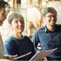 「人を生かし育てるリーダー」になるための、コーチング習得プログラム