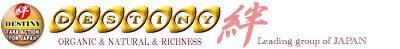 独立・開業・起業支援~DESTINYグループ